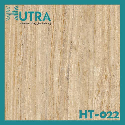 Tấm ốp tường PVC Vân Đá HT-022