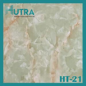 Tấm ốp tường PVC Nano HT-21