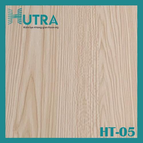 Tấm ốp tường PVC Nano HT-05
