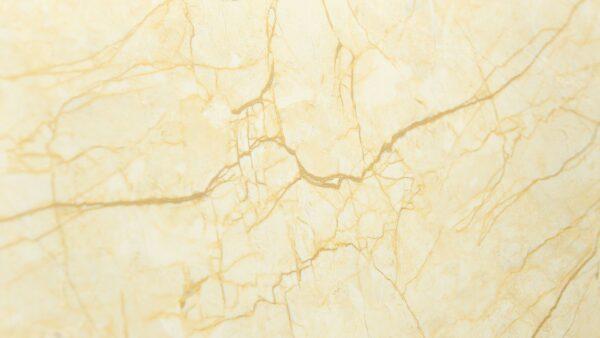 Tấm ốp tường Pvc Vân Đá - HT PVC 37 - Siêu chịu nước