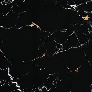 Tấm ốp tường Pvc Vân Đá - HT PVC 44 - Siêu chịu nước
