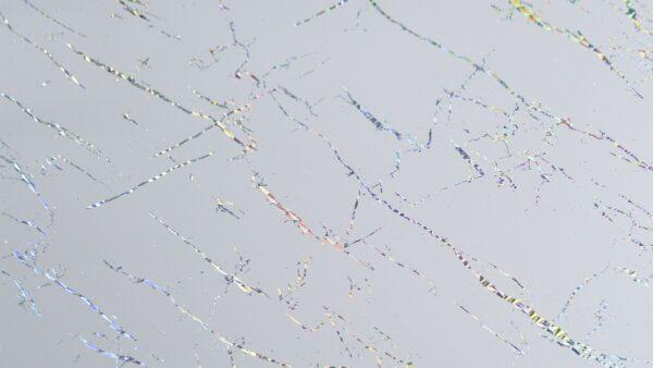 Tấm ốp tường Pvc Vân Đá - HT PVC 46 - Siêu chịu nước