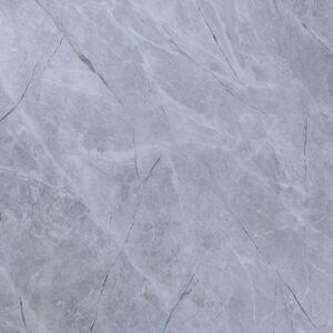 Tấm ốp tường Pvc Vân Đá - HT PVC 52 - Siêu chịu nước