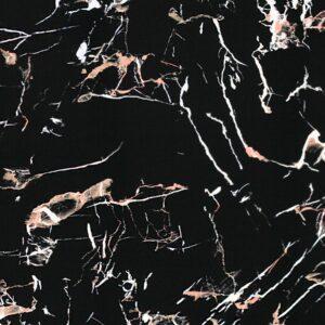 Tấm ốp tường Pvc Vân Đá - HT PVC 70 - Siêu chịu nước