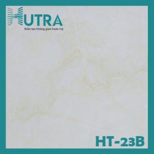 Tấm ốp tường PVC Vân Đá HT-23b