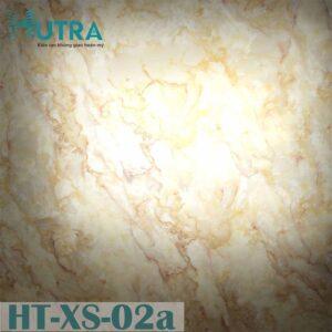 Tấm ốp tường PVC xuyên sáng HT-XS-02a