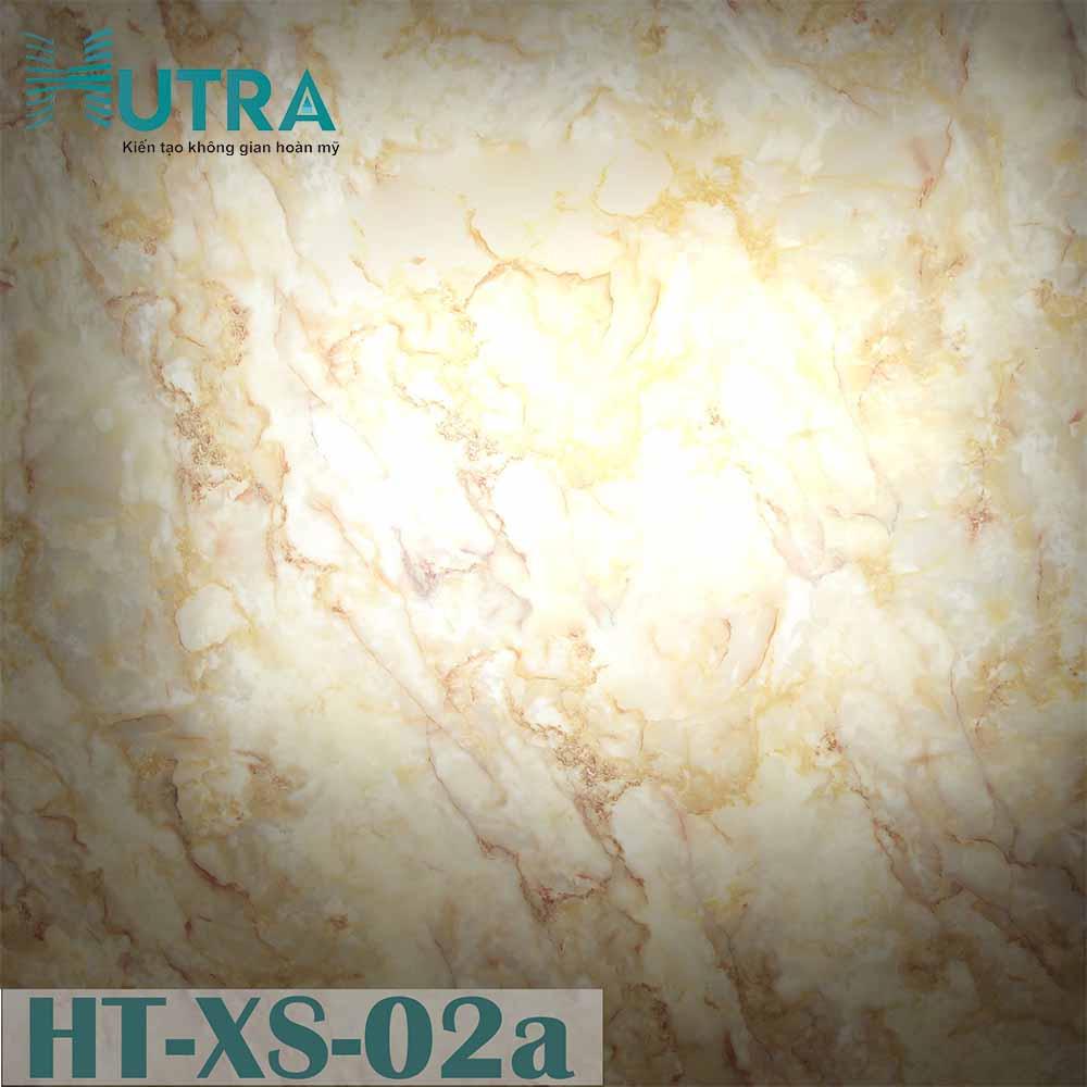 Tấm ốp tường Xuyên sáng HT-XS-02A