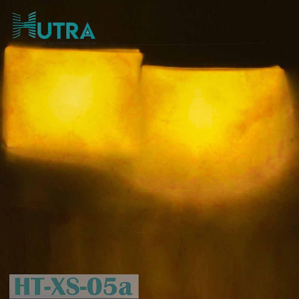 Tấm ốp tường Xuyên sáng HT-XS-05A
