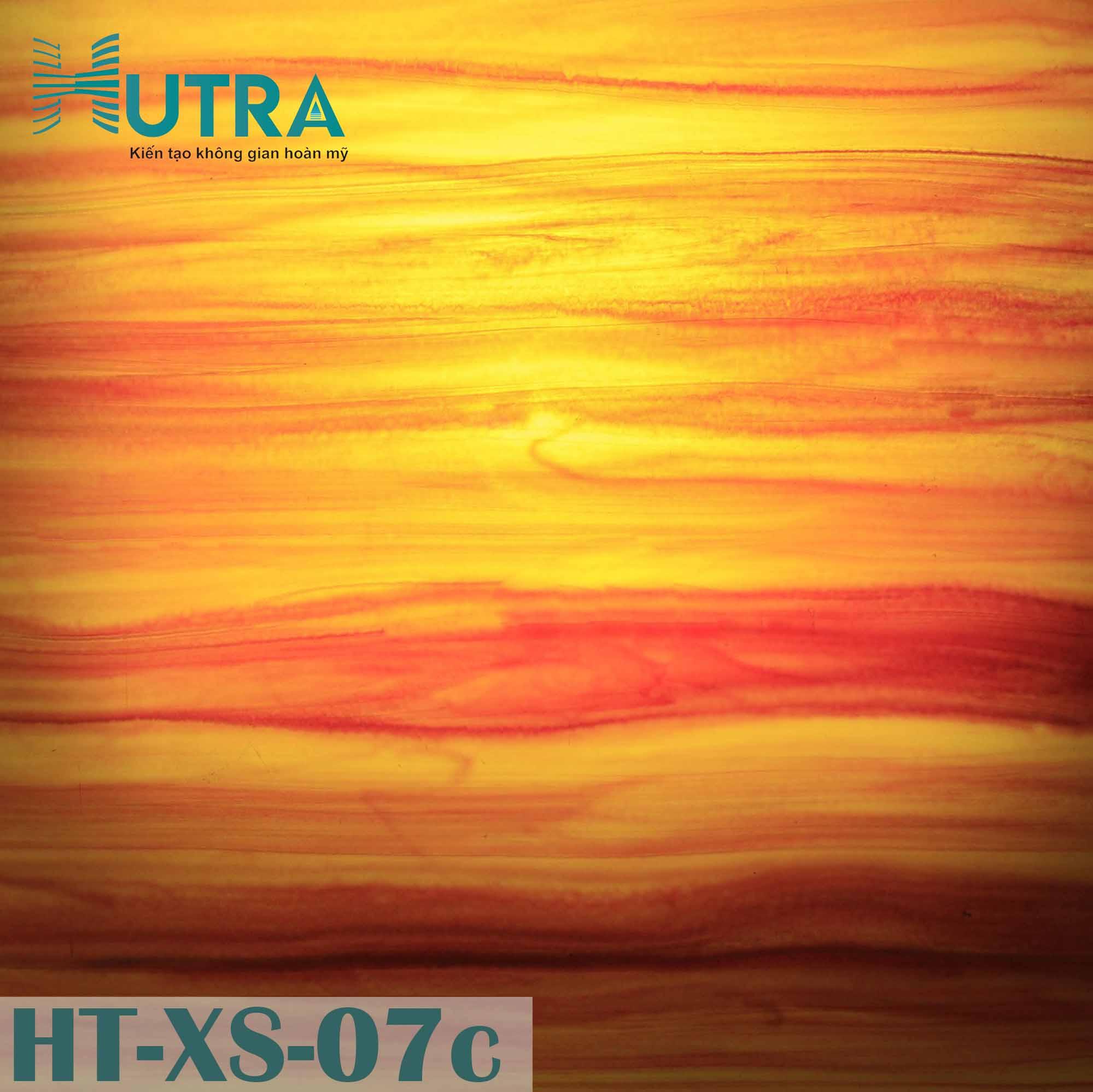 Tấm ốp tường Xuyên sáng HT-XS-07C