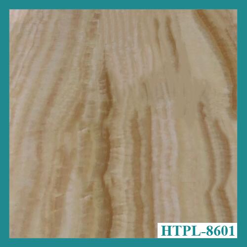Tấm ốp tường PVC vân đá HTPL-8601