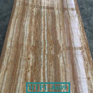 Tấm ốp tường PVC vân đá HTPL-8609