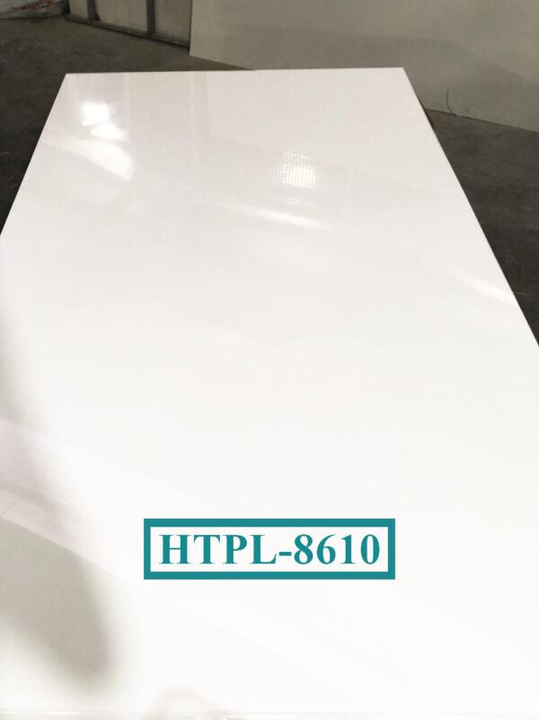 Tấm ốp tường PVC vân đá HTPL-8610