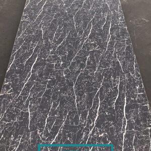 Tấm ốp tường PVC vân đá HTPL-8611