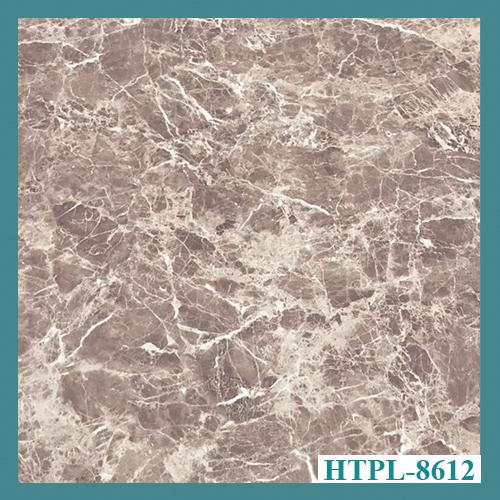 Tấm ốp tường PVC vân đá HTPL-8612