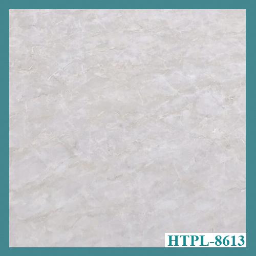 Tấm ốp tường PVC vân đá HTPL-8613