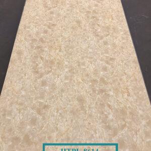 Tấm ốp tường PVC vân đá HTPL-8614