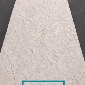 Tấm ốp tường PVC vân đá HTPL-8616