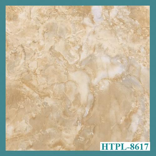 Tấm ốp tường PVC vân đá HTPL-8617