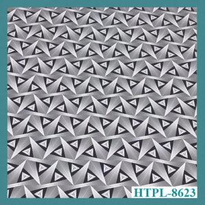 Tấm ốp tường PVC vân đá HTPL-8623