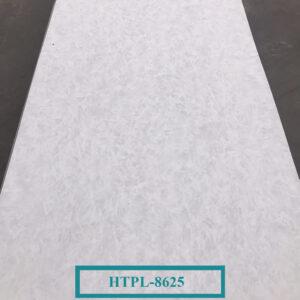 Tấm ốp tường PVC vân đá HTPL-8625