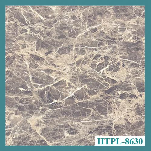 Tấm ốp tường PVC vân đá HTPL-8630