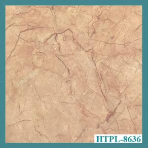 Tấm ốp tường PVC vân đá HTPL-8636