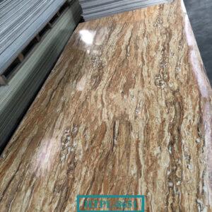 Tấm ốp tường PVC vân đá HTPL-8651