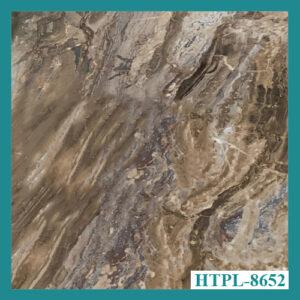 Tấm ốp tường PVC vân đá HTPL-8652