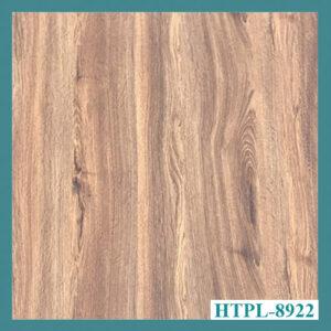 Tấm ốp tường PVC vân đá HTPL-8922