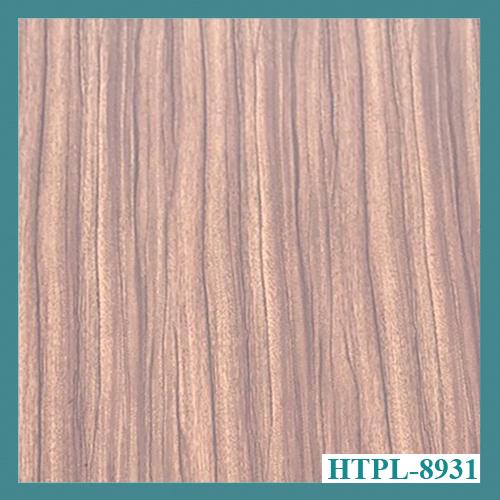 Tấm ốp tường PVC vân đá HTPL-8931