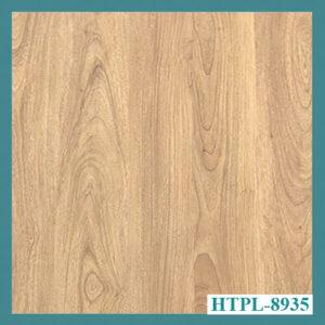 Tấm ốp tường PVC vân đá HTPL-8935