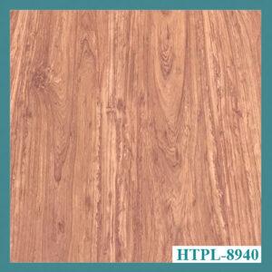 Tấm ốp tường PVC vân đá HTPL-8940