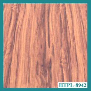 Tấm ốp tường PVC vân đá HTPL-8942