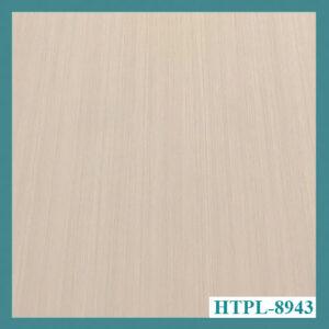 Tấm ốp tường PVC vân đá HTPL-8943