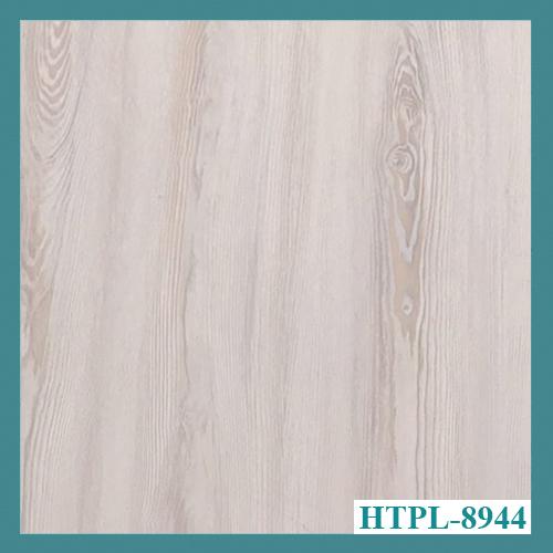 Tấm ốp tường PVC vân đá HTPL-8944