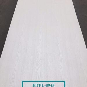 Tấm ốp tường PVC vân đá HTPL-8945