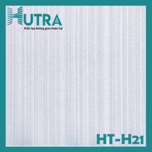 Tấm ốp tường PVC nano HT-h21