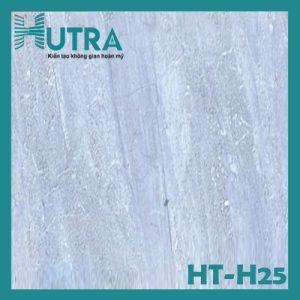Tấm ốp tường PVC nano HT-h25