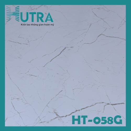 Tấm ốp tường PVC Vân Đá HT-058G